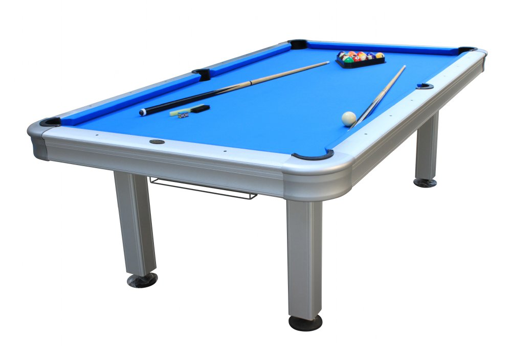 Berner Billiards Fine Gameroom Furniture And Home Recreation Products Ber