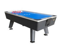 8 foot club pro air hockey by berner billiards berner billiards 8 foot club pro air hockey by berner billiards greentooth Image collections