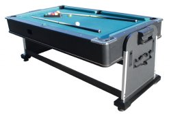 pool_1656_general